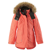 Reima Sisarus Winter Jacket Junior