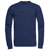 Sail Racing Bowman Sweater Herr