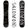 Salomon Craft (19/20)