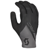 Scott RC Premium ITD LF Glove
