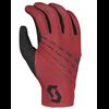 Scott RC Premium ITD LF Glove