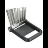 Syncros Multi-Tool Matchbox SL-R