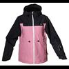 Isbjörn Heli Ski Jacket Junior