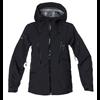 Isbjörn Expedition Hardshell Jacket Junior