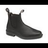 Blundstone 063 Boot Unisex