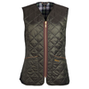 Barbour Icons Better Interactive Liner Dam
