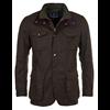 Barbour Ogston Wax Jacket Herr