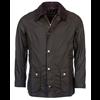 Barbour International Ashby Wax Jacket Herr