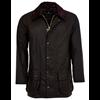 Barbour Classic Beaufort Wax Jacket Herr