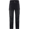 Haglöfs Rugged Mountain Pant Junior