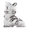 Salomon QST Access 60 Dam (19/20)