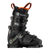 Salomon S/MAX 65 Junior (19/20)