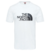 The North Face Easy T-shirt Herr