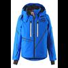 Reima Wald Jacket Junior