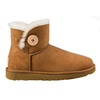 Ugg Mini Bailey Bow Button II Dam