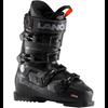 Lange RX 130 L.V. (20/21)