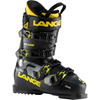 Lange RX 120 (19/20)
