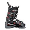 Nordica Sportmachine 120 (20/21)