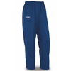 CCM HD Pant Jr