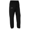 CCM Locker Room Pant Sr
