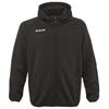 CCM Full Zip Hood Jr