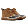 Sorel Out N' About Plus Boot Dam