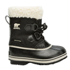Sorel Kids Yoot Pac Boot Junior