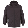 CCM Winter Jacket Sr