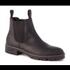 Dubarry Antrim Boot Herr