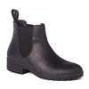 Dubarry Waterford Country Boot Dam