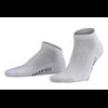 Falke Family Sneaker Sock