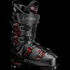 Atomic Hawx Ultra 130 S Herr (19/20)