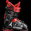 Atomic Hawx Magna 130 S (19/20)