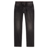 Tommy Hilfiger Becker Slim Stretch Jeans Herr