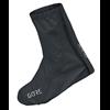 Gore C3 Gore-Tex Overshoes