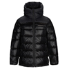 Peak Performance Frost Glacier Down Hood Jacket Herr