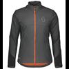 Scott Trail Storm Alpha Jacket Herr