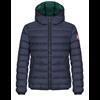 Colmar Down Hood Jacket Junior