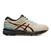 Asics Gel-Cumulus 21 Winter Dam