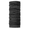 Buff LW Merino Wool Tubular