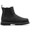 Timberland Courma Chelsea Boot Junior