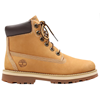 Timberland Courma 6-Inch Boot Junior