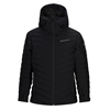 Peak Performance Frost Down Ski Jacket Herr