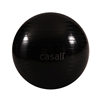 Casall Gym Ball 60 cm