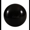Casall Gym Ball 80 cm