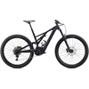 Specialized Turbo Levo Comp 29 2020