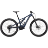 Specialized Turbo Levo 29 2020