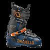 Dalbello Lupo AX 120 ID (20/21)