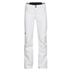 Peak Performance Stretch Ski Pant Dam