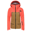 The North Face Purist Futurelight Jacket Dam